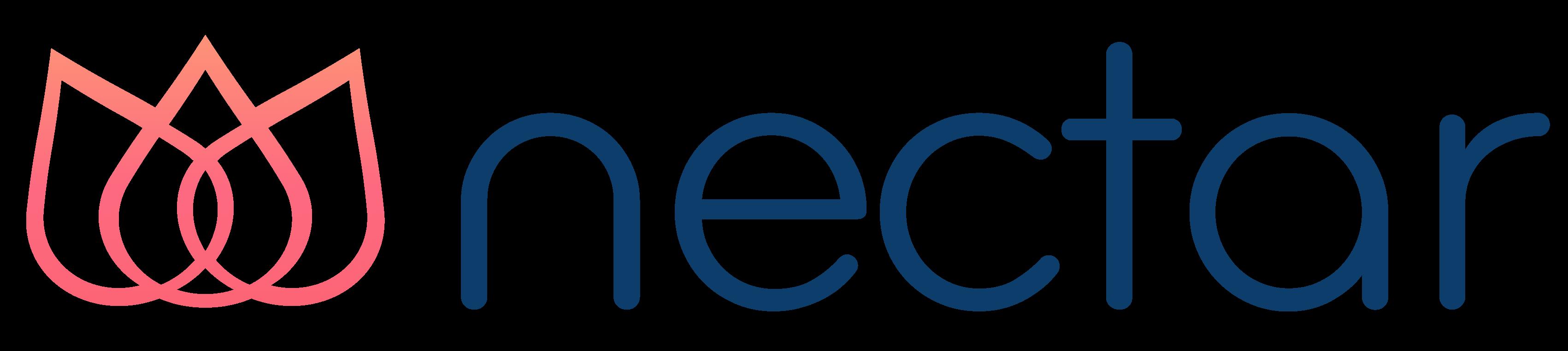 NectarHR Logo