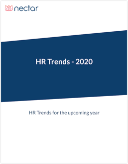 HR Trends 2020 - Untitled Page 1-2