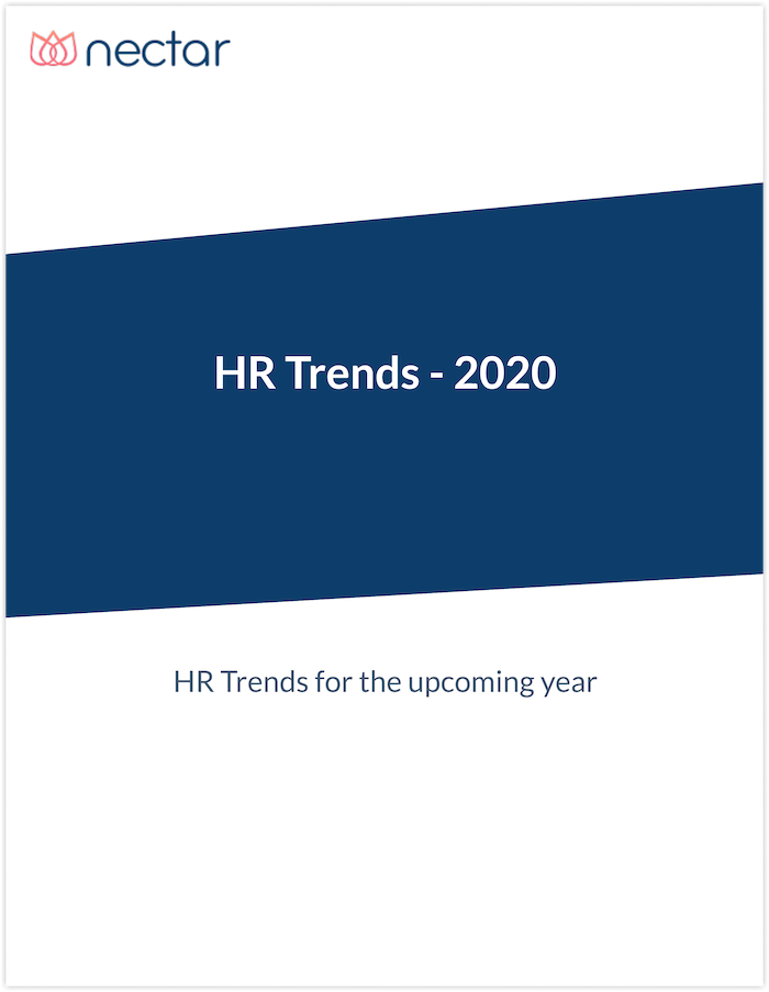 HR Trends 2020 - Untitled Page 1-1